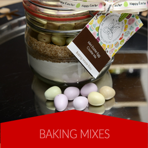 Baking Mixes