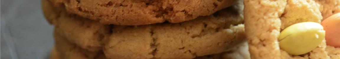slider-baking2